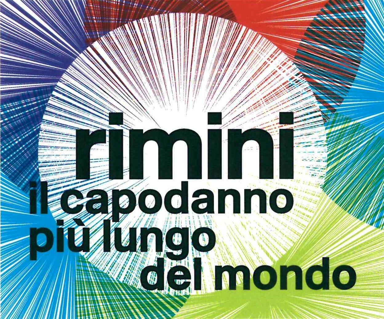 Awesome Azienda Soggiorno Rimini Photos - Design Trends 2017 ...