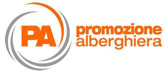 Promozione Alberghiera - l\'azienda di promozione alberghi e turismo ...