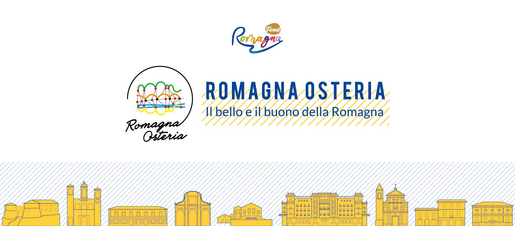 Romagna Osteria 2019