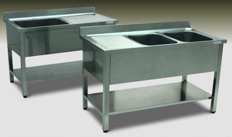 Lavello cucina usato palermo mobile lavello cucina usato - Mobile lavello cucina prezzi ...