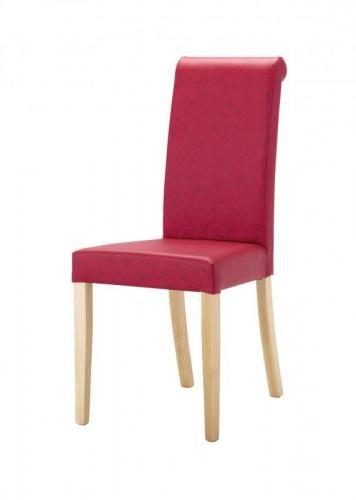 Sedie per interno in stile moderno sedie poltrone e for Sedie stile moderno