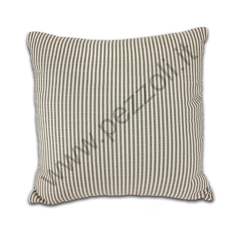 vendita londra cuscino arredo idh 60x60 vendita online