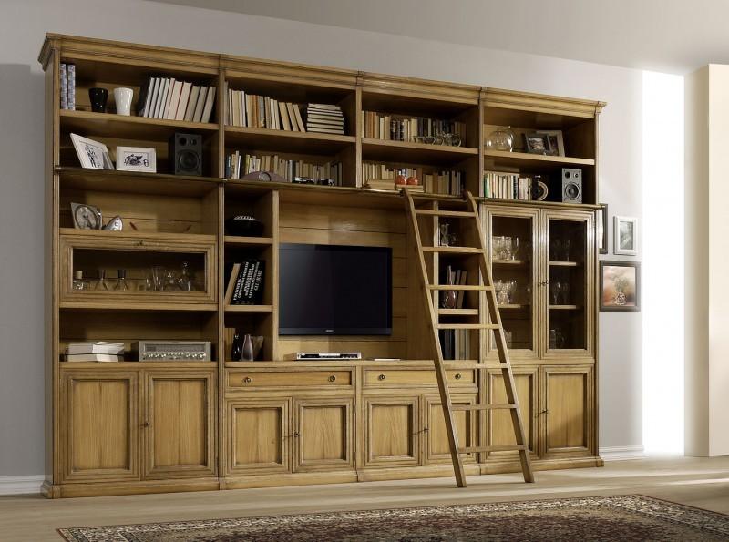 Stunning Libreria Scala Trento Ideas - Home Design - joygree.info