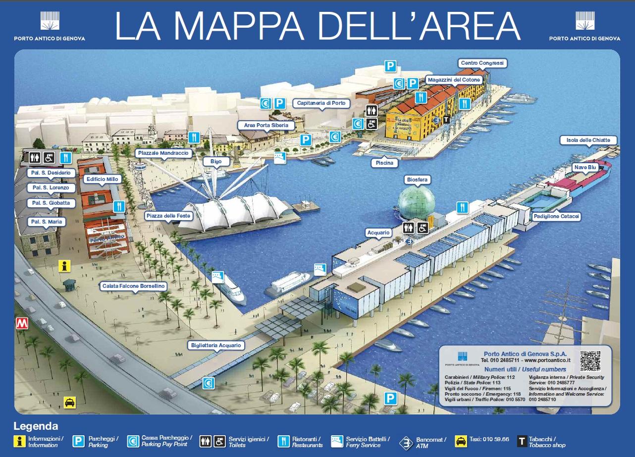 acquari design prezzi ~ fluval edge 23l u2014 askoll - Acquario Genova Orari Prezzi