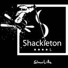 Hotel Shackleton Mountain Resort