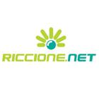 Riccione.Net Srl a socio unico