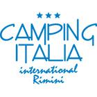 Camping Italia