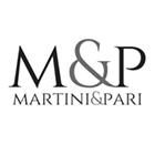 Martini e Pari Srl