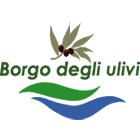 Villaggio Resort  Borgo degli Ulivi