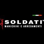 SOLDATI - Manichini, Arredamenti, Vetrine, Attrezzature per Negozi