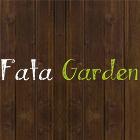 Fata Garden