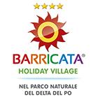 Villaggio Barricata