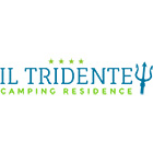 Camping Residence Il Tridente