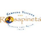Rosapineta Camping Village