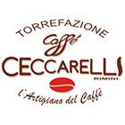 Caffè Ceccarelli