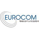 Eurocom Telecomunicazioni