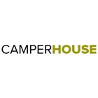 Camper House