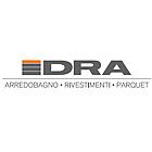 Idra Design