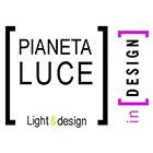 Pianeta Luce & Indesign