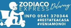 Ristorante Pizzeria Zodiaco