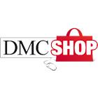 DMC Shop
