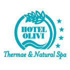 Hotel Olivi Srl