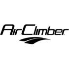 AirClimber