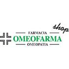 Omeofarma