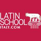 Scuola di Latino