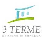 Le Tre Terme di Bagno di Romagna
