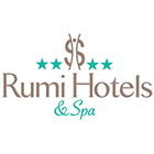 Rumi Hotels & SPA