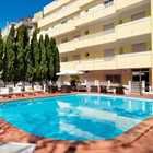 Astoria Suite Hotel