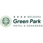 Green Park Hotel Bologna