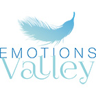 Emotion Valley