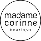 Madame Corinne Boutique