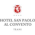 Hotel San Paolo Al Convento