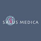 Salus Medica