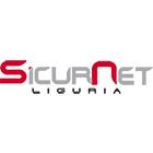 Sicurnet Liguria Srl
