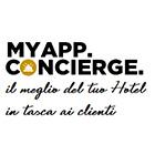 My App Concierge