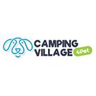 Campingvillage4pet.com