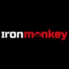 IronMonkey