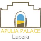 Apulia Palace Lucera