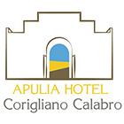 APULIA HOTEL CORIGLIANO CALABRO