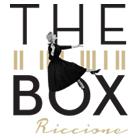 The Box Hotel