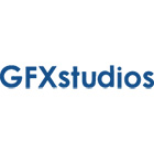 GFXstudios