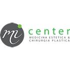 Centro Medico Micenter