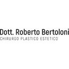 Dott. Roberto Bertoloni