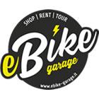 EBike Garage - Proservice Srl