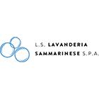 Lavanderia Sammarinese