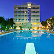 Dolci Hotels
